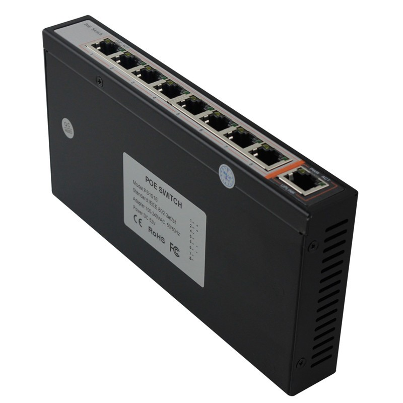 8port POE SWITCH (2).jpg