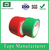 High Performance Multicolor Colored Bopp Adhensive Tape