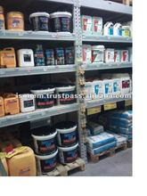 Isonem Construction Chemicals And Paints