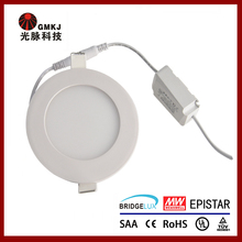New Products Looking For Distributer Square And Round Panel Light