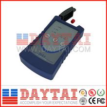 Good Quality Cheap Offer Optical Light Source/Fiber Optical Light Source Power Meter