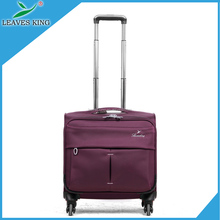 supply all kinds of trolley bag luggage carrier,travel bag factory