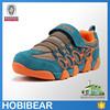 HOBIBEAR fashion wholesale sports shoe