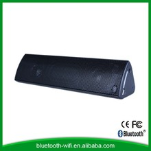 electric bass amplifier bluetooth portable speaker with subwoofer