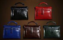 2014 Spring and Summer fashion beautiful handbag one direction bag