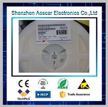 surface mount MLCC 0805CG101J500NT Ceramic 0805
