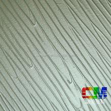 best quality decorative home washable interior art texture paint