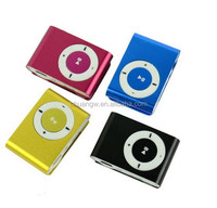 New mini clip digital mp3 player free download hindi songs mp3 with factory price