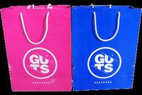 Paper Ladies Fancy Bags