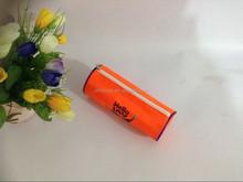 19cm x DIA 7 cm 420D pencil bag