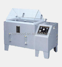 laboratory used 180L salt spray test chamber