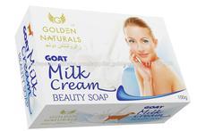 naturales de oro jabón humedad leche