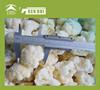 Frozen cauliflower uk frozen food limited uk frozen food limited