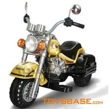 Ride On Toys Motorcycle