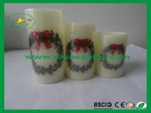 Hot Selling LED Candles For Weddings/Parties/Birthdays