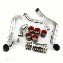 Intercooler Piping Kit for 02-06 Subaru WRX and Nissa n RPS13 180SX 200SX 240SX