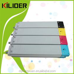 high profit margin products CLT-659 compatible samsung toner cartridge