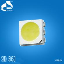 LED manufacturer made in china led corn light 5050