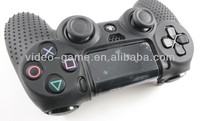 Game accessories for ps4 controller skin