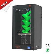New product impressora 3d/big 3d metal printer for sale
