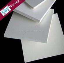 white PVC Foam board /PVC Foam Sheet/ PVC Celuka Sheet