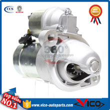 Hitachi Auo Starter Motor For Opel,9512659,97189118,R1540010