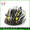 china wholesale light up led helmet