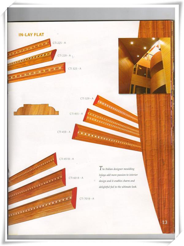 Wood Window Frame Mouldingsunfinished Wood Framesantique Wood Trim
