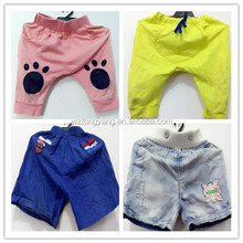 second hand clothes cream london baby training pants alibaba co uk