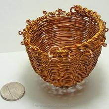 Enamel copper scrap wire winding (manufacturer)