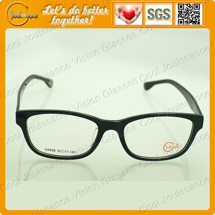 European Eyeglass Frame Manufacturers : Brand Eye Wear Glasses Frame European Style Fake ...