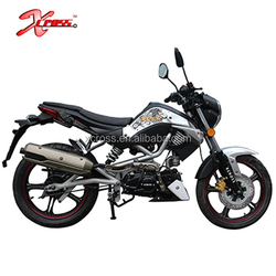 Kids Mini 50CC Racing Motorcycle For Sale Pterosaur 50