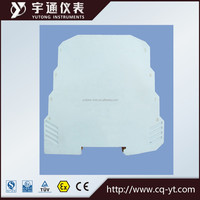 Signal Surge Protection Device