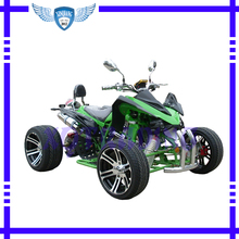 EEC 250CC Racing ATV 250XQ-2A