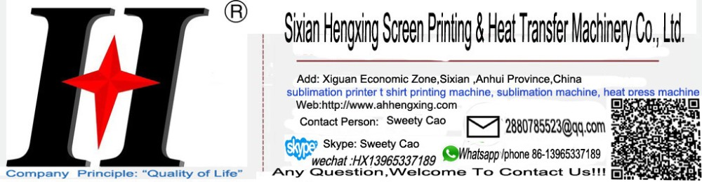 QX-A7-A quente cap máquina da imprensa do calor para a copa do mundo