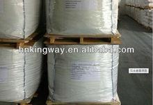 Tetra Acetyl Ethylene Diamine(TAED), 10543-57-4 ,92%