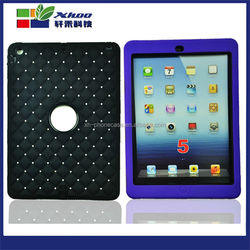 case for apple ipad air,for ipad air 2 case factory price ,for ipad air case cover