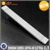 2015 hot sale SMD 2835 4feet T8 30W led tube light,Best chioce ube8 led light tube 8 china