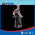 Submersível axial bomba de água para motor perkins