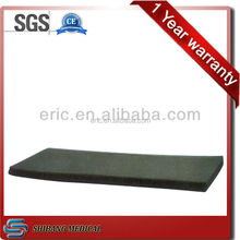 SJ-MS007 new product memory foam mattress for sale