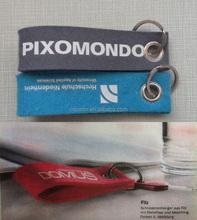 promotional converse keychain JTLT-059
