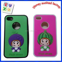 Fashion design lowest price china android phone accessories