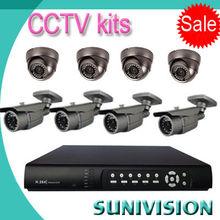 CCTV Manufacturer!!! cctv camera made in korea