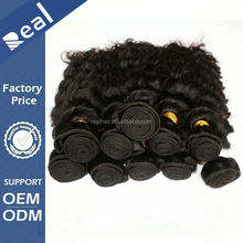 Brazilian Remy Hair Extension, Queen Like Brazilian Hair, Brazilian Hair Extensions With Turkey