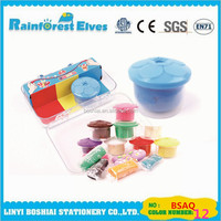 no stimulation light modelling clay prices