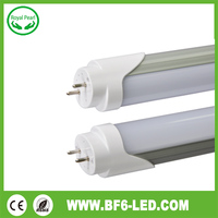 new products on china market warm white/cool white japanese tube 8