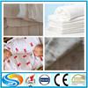 100%cotton pul fabric cloth diaper