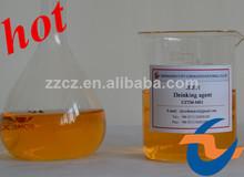 De alta calidad de bio- enzima destintado agente para la fabricación de papel