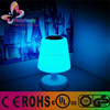waterproof 2015 new products fashionable LED desk lamp speaker