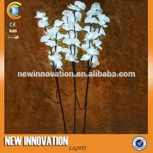 48l flores artificiales decoración de flores,Artificial Flowers,Flores Artificiales